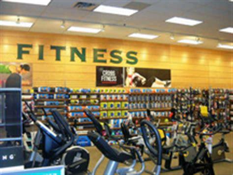 sporting goods moorpark ca s sporting goods store in moorpark ca 928