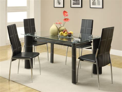 metropolitan dining room set metropolitan 5 piece dining set multiple colors walmart