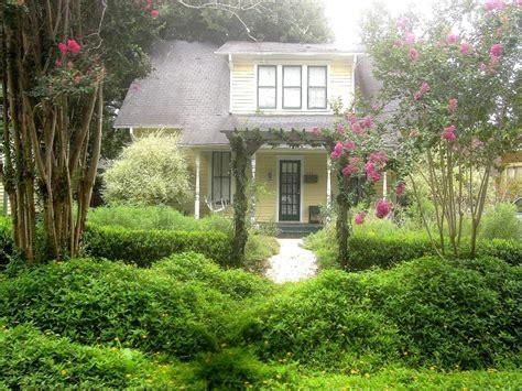cottage garden ideas cottage yard landscaping front yard cottage garden ideas