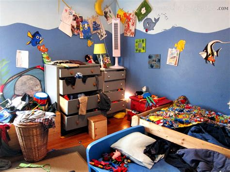 my bedroom is a mess we hope your bedroom is not as messy as this year 4 bisak