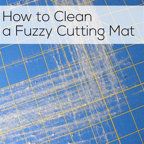 How To Clean A Self Healing Cutting Mat by 7450 Best Crafts I Could Make Images On Sewing