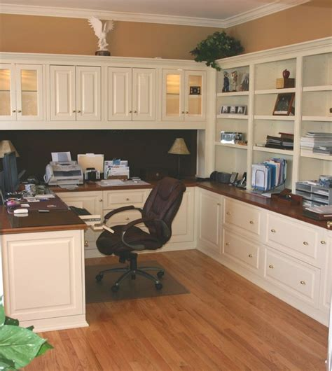 built in office cabinets built in cabinets traditional home office other