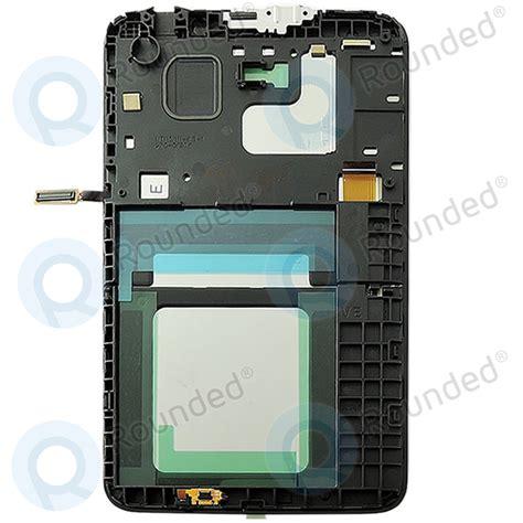 Samsung Galaxy Tab 3 Lite 7 0 Ve samsung galaxy tab 3 lite 7 0 ve sm t113 display unit