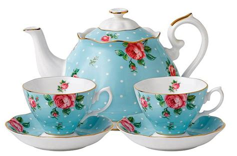 Tea Planter S by Tickled By Inspirations Stylish Teapots And Cups