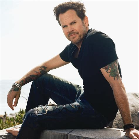 gary allan tattoos gary allan images ga hd wallpaper and background photos