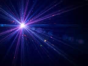lights effects laser lights effect psdgraphics