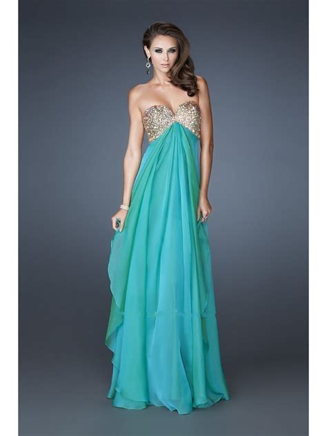 Formal Gowns by Cheap Maternity Prom Dresses Pjbb Gown