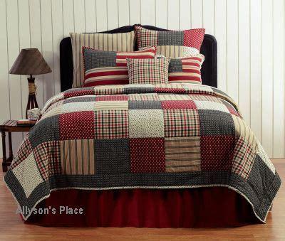 primitive bedding coverlets like us on facebook https www facebook com pages