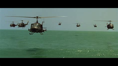 film blue vietnam apocalypse now wallpapers movie hq apocalypse now