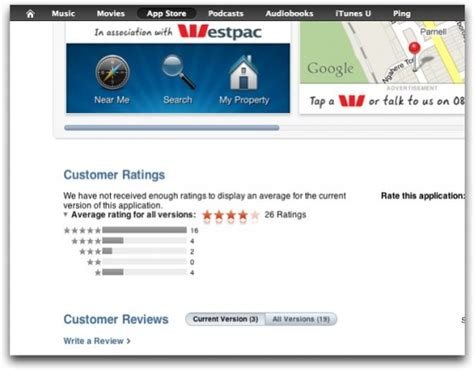 section 25 1 properties of stars answers realestate iphone app proves popular unconditional