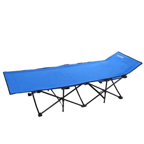 portable cot bed ancheer home office folding portable easy set up sleeping