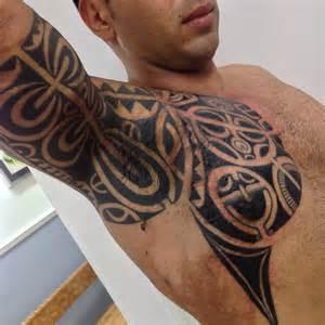 polynesianlondon higgins tattoo