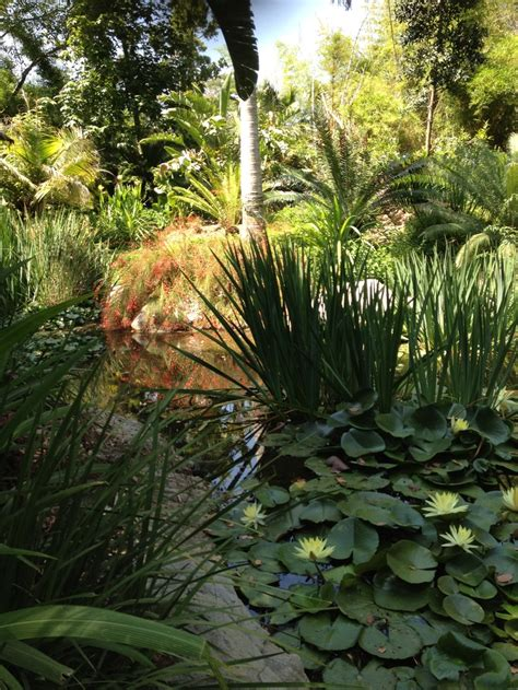 17 Best Images About Places I Ve Seen On Pinterest Civil Botanical Gardens Arcadia
