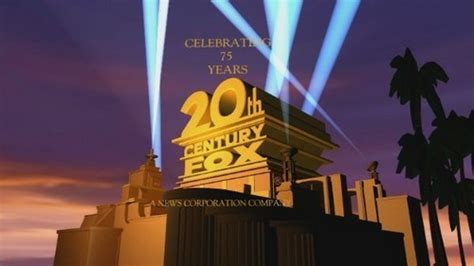 20th century fox uk theatrical digital hd blu ray dvd 20th century fox uk theatrical digital hd blu ray dvd
