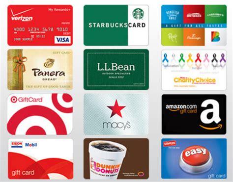 250 Gift Card Verizon Fios - verizon fios earn points with my rewards program somosfios new york chica