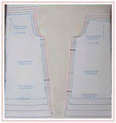 armhole template for pillowcase dress pillowcase dress armhole templates chart for sizing when