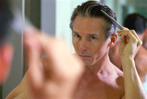 what to be careful for when dying thin hair men s hair loss treatments and solutions slideshow