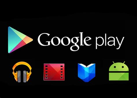 aptoide google play comparativa entre play store y aptoide