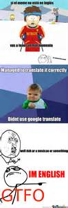 English Memes - english meme www imgkid com the image kid has it