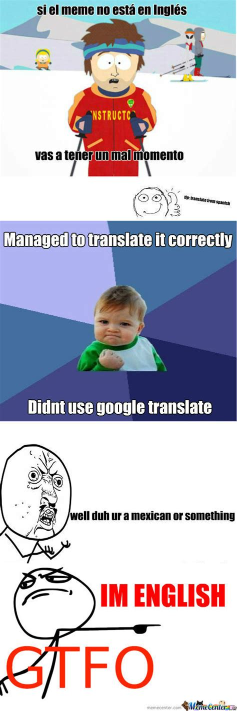 Meme In English - english meme www imgkid com the image kid has it