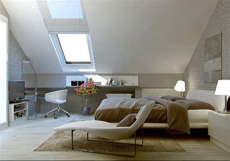 Beleuchtung Hohe Dachschräge by Moderne Badewannen Wohlfuhlerlebnis Images 20 Moderne