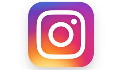 imagenes de redes sociales instagram porque o instagram mudou de log 243 tipo