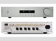 タイムロード、韓国April Musicのインテグレーテッドアンプ「Stello Ai700」を発売 ... 250asx2