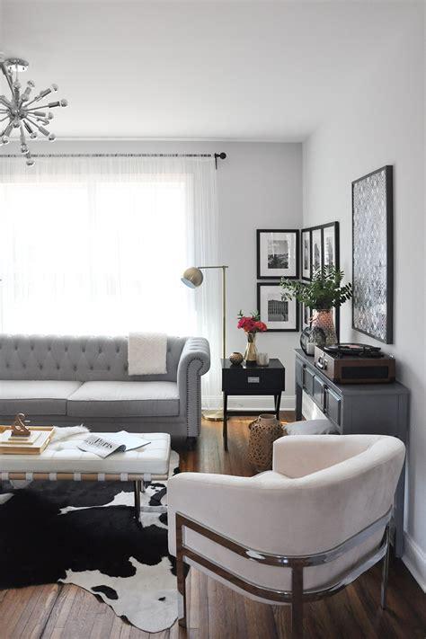 furniture decor items   house