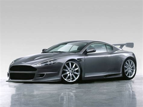 aston martin vantage maintenance costs aston martin db9 price