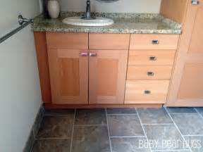 what are ikea kitchen cabinets made of ikea kitchen made into custom bathroom vanity ikea