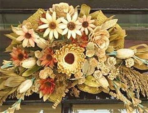 quadri di fiori secchi quadri fiori secchi composizione fiori