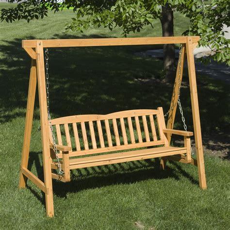 porch swings  stand innovation pixelmaricom