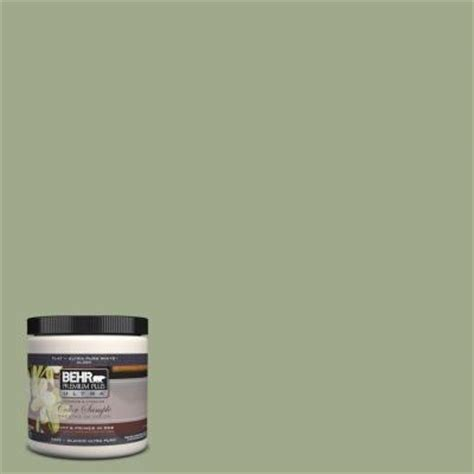 behr paint colors mountain behr premium plus ultra 8 oz pmd 36 mountain