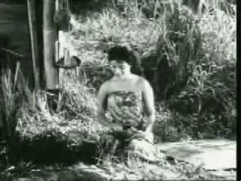 film bawang merah bawang putih versi malaysia perigi birubawang putih bawang merah 3 versi youtube