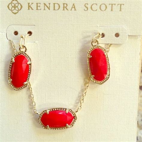 Kendra Scott Gift Card - 19 best images about craft show ideas on pinterest earring cards packaging ideas
