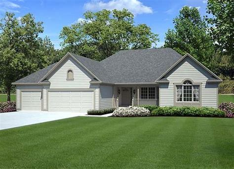 menards home plans compact ranch building plans only at menards 174
