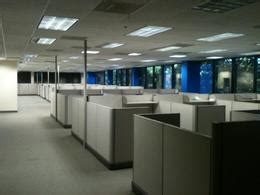 used cubicles in maryland md furniturefinders