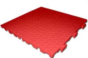 plastic subfloor for basement plastic basement subfloor dimpled plastic sub floor sub