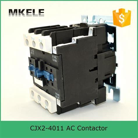 3tf46 380v buy wholesale telemecanique contactor from china telemecanique contactor wholesalers