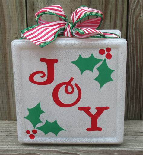 pinterest crafts christmas party invitations ideas