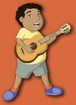 cara bermain gitar untuk anak anak mahrus1001 blogspot com cara mudah bermain guitar