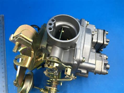 Carburetor Karburator Jimny Katana Sj410 brand new carburetor replace suzuki carburettor fits sj410