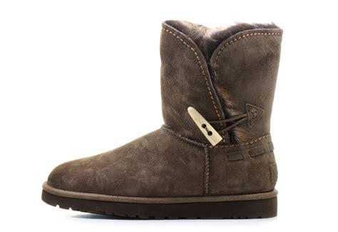 office shoe shop ugg boots