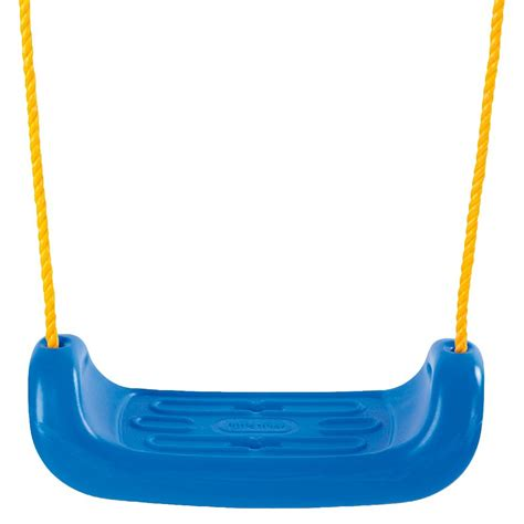 little tikes 2 in 1 swing little tikes swings upc barcode upcitemdb com