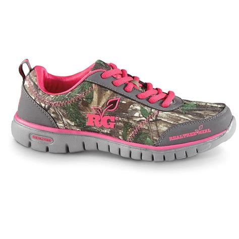 realtree camo shoes realtree kendra sneakers realtree camo 660914