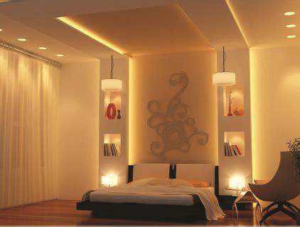 pop false ceiling for bedroom 28 best false ceiling design images on pinterest