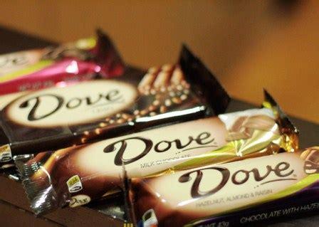 cari harga coklat dove klik harga terlengkap februari 2019