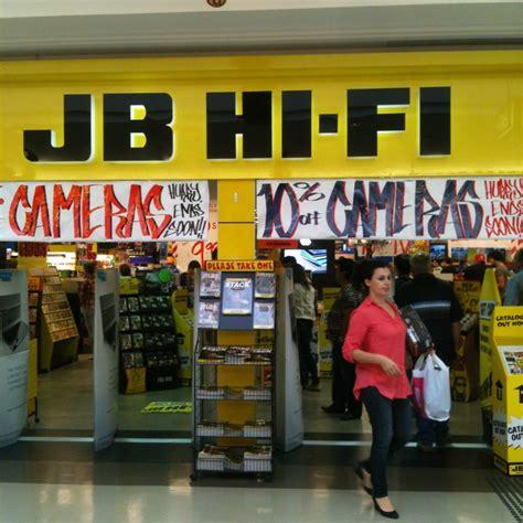 groundhog day jb hi fi jb hi fi computers shop 173 175 west lakes shopping