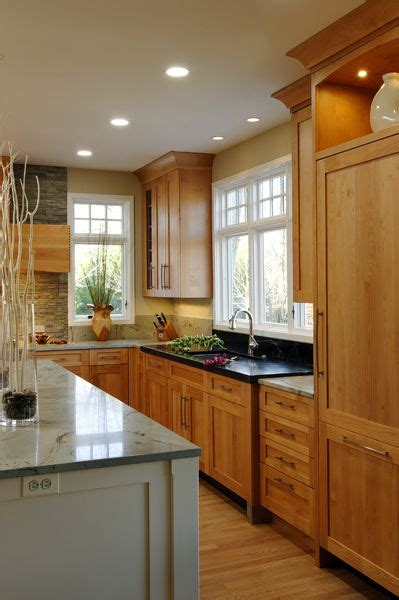 kitchen cabinets norfolk va criner remodeling uses greenfield cabinetry for kitchen