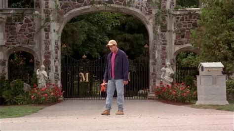 billy madison back to school youtube